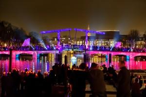 Amsterdam-Light-Festival_Eric-Staller-1024x681