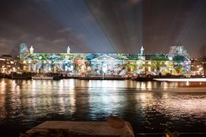 Reflections door Teresa Mar op Hermitage Amsterdam - Copyright Janus van den Eijnden (13)