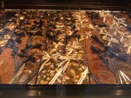 Tablettes_de_chocolat,_chocolatier_Eric_Lamy,_Brive-la-Gaillarde,_France