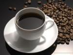 kop-koffie