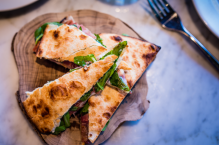 italian-designers-menu-res