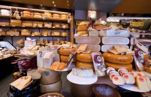 Amsterdam_-_Cheese_store_-_1600