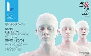 Amsterdam-Exhibition-Invite-Email-Version