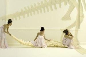 LivingwithDinosaurs05